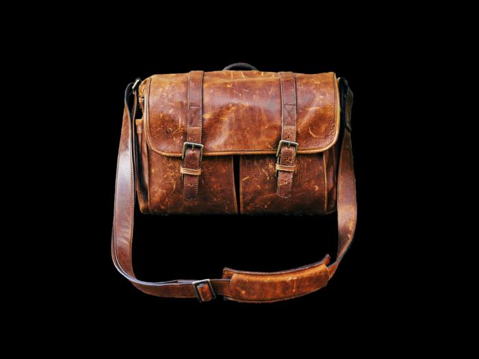 taille sac à main