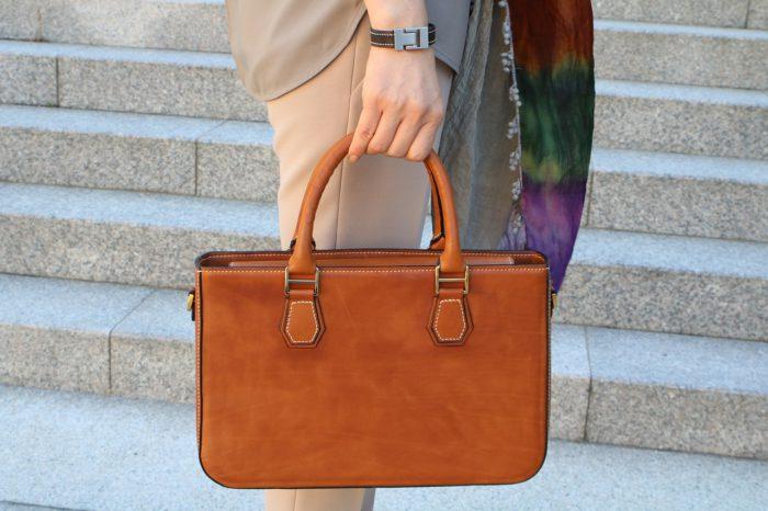 choisir un modèle de sac à main qui s'adaptera à vos besoins